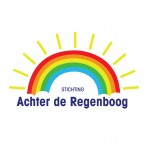 logo voor website leo
