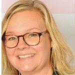Simone van den Nouweland speltherapeut bij Emoties Enzo