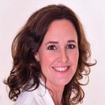 Katja Eenink GZ psycholoog