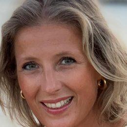 Donna Slotboom
